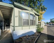 W 2211 W Mulberry St 53 Unit 53, Fort Collins image