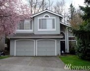 913 SE 169th Place, Renton image