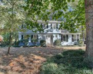 409 Colony Woods Drive, Chapel Hill image