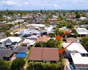 431A Kalama Street, Kailua image