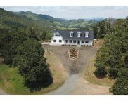 1394 GROUSE BUTTE  LN, Roseburg image