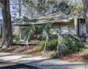 13 Lawton Drive Unit #63, Hilton Head Island image