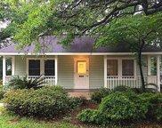 417 Wood St., Georgetown image