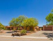 8422 E Hillwood, Tucson image
