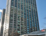3600 North Lake Shore Drive Unit 308, Chicago image