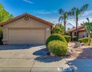 17225 N 47th Street, Phoenix image