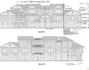 12430 Admiralty Wy, Everett image