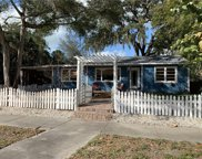 1160 Iva Street, Clearwater image