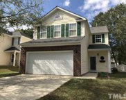 272 Inkster Cove, Raleigh image