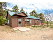 511 Green Mountain Dr, Livermore image