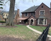 5863 Washington  Boulevard, Indianapolis image
