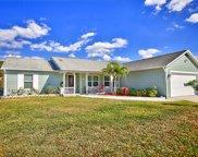 594 SW Columbus Drive, Port Saint Lucie image