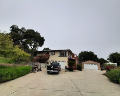 7340 Langley Canyon Rd, Salinas