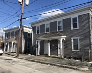 79-85 Germain Ave, Quincy image