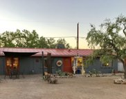 4931 E Baker, Tucson image