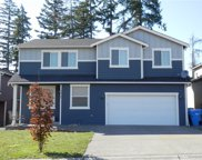 20520 11th Ave E, Spanaway image