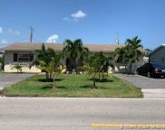 5-7 Se 15th St, Deerfield Beach image