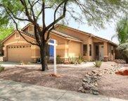 7535 E Desert Vista Road, Scottsdale image