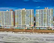 2711 S Ocean Blvd. Unit 1611, North Myrtle Beach image