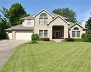 4771 Winterberry  Place, Columbus image