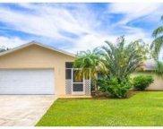 109 Granada Street, Royal Palm Beach image