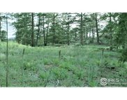 3080 E Fox Acres Dr, Red Feather Lakes image