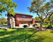 2200 Fitzhugh Rd, Dripping Springs image