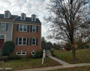 43626 BLACKSMITH SQUARE, Ashburn image