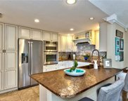 15650 Red Fox Run, Fort Myers image