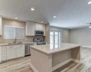 8586 E Indian School Road Unit #H, Scottsdale image