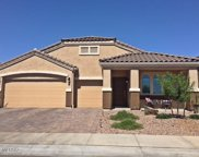 9848 N Havenwood, Marana image