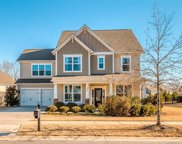 1823  Shadow Lawn Court, Fort Mill image