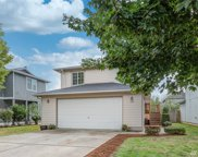 4332 149th Place NE, Marysville image