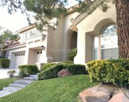 10008 LAUREL SPRINGS Avenue, Las Vegas image