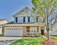 325  Sand Paver Way Unit #99, Fort Mill image