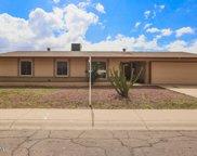 1735 W Michigan Avenue, Phoenix image