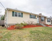 9 dail DR, North Providence, Rhode Island image
