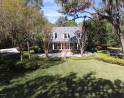1295 Sw 37th Place Road, Ocala image