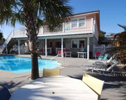 2208 S Ocean Blvd, North Myrtle Beach image