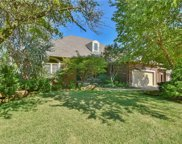 1116 Caines Hill Road, Edmond image