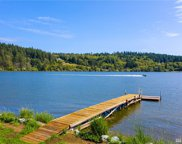 6284 Campbell Lake Rd, Anacortes image