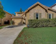 1094 Brightwood Dr, San Marcos image