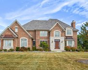21070 West Summerfield Court, Kildeer image