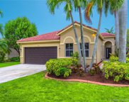 761 Vista Meadows Dr, Weston image