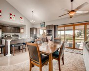 1454 West 150th Place, Broomfield image