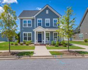 302 Verlin Drive, Greenville image
