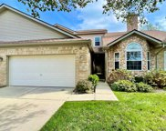 240 CHERRY HILL POINTE, Canton Twp image