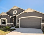 148 Red Maple Burl Circle, Debary image