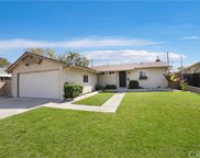 10308 Stamy Road, Whittier image