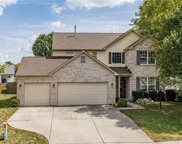 12969 Lamarque  Place, Fishers image